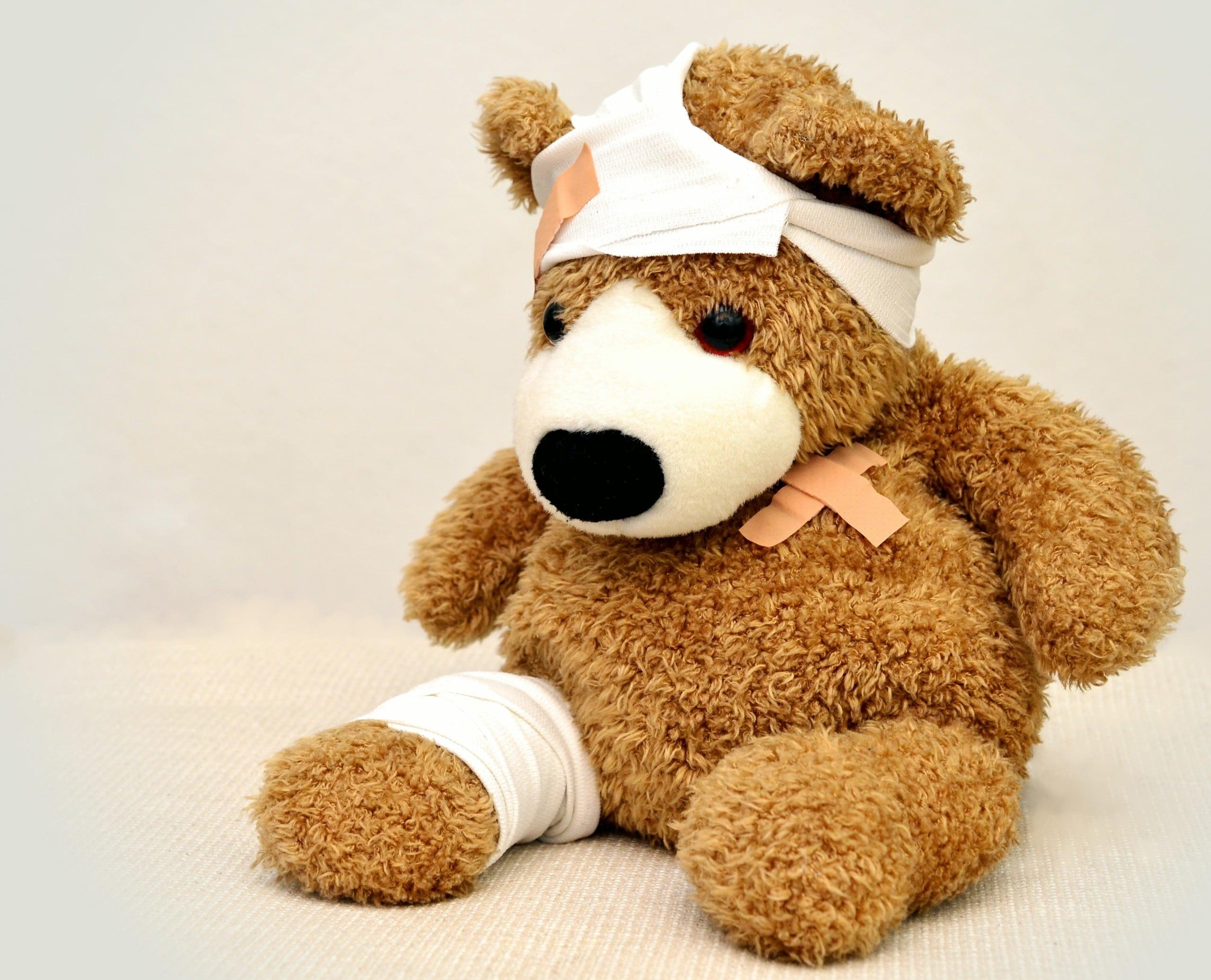 expertenstandard förderung der harnkontinenz